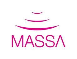 MASSA Trademark of Albert Uster Imports, Inc  dba AUI