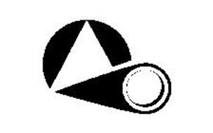 Alberta Energy Company Ltd.