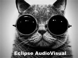 ECLIPSE AUDIOVISUAL