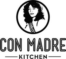 CON MADRE KITCHEN