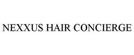 NEXXUS HAIR CONCIERGE