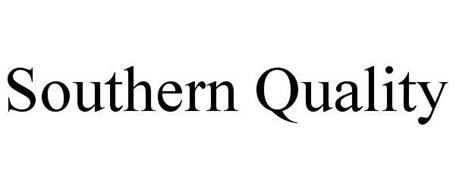 SOUTHERN QUALITY