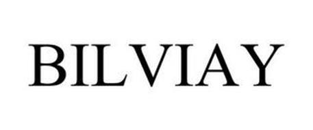 BILVIAY
