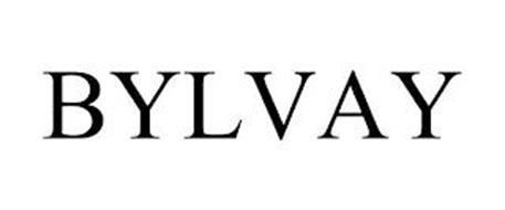 BYLVAY