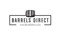 BARRELS DIRECT WWW.BARRELSDIRECT.COM