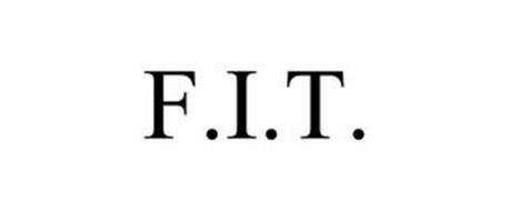 F.I.T.