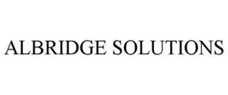 ALBRIDGE SOLUTIONS