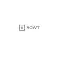R ROWT