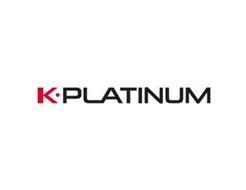 K·PLATINUM