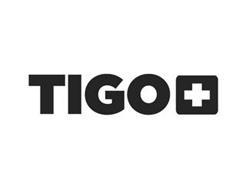 TIGO+