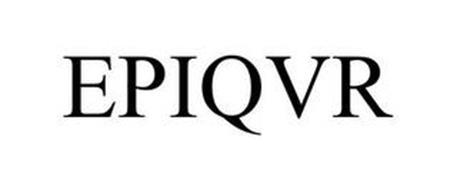 EPIQVR