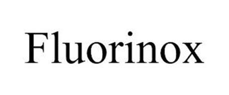 FLUORINOX