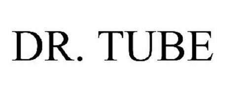 DR. TUBE