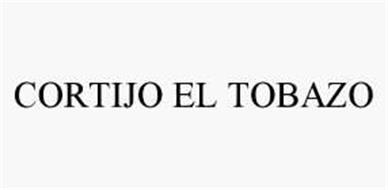 CORTIJO EL TOBAZO