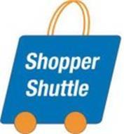 SHOPPER SHUTTLE