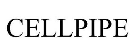 CELLPIPE