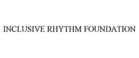 INCLUSIVE RHYTHM FOUNDATION