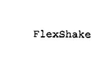FLEXSHAKE