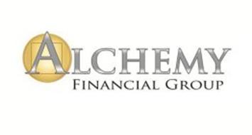 ALCHEMY FINANCIAL GROUP.