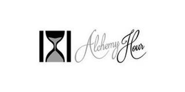ALCHEMY HOUR