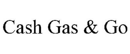 CASH GAS & GO