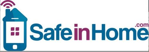 SAFE IN HOME.COM