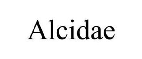 ALCIDAE
