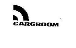 CARGROOM