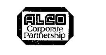 ALCO CORPORATE PARTNERSHIP