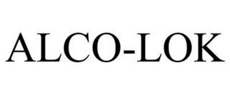 ALCO-LOK