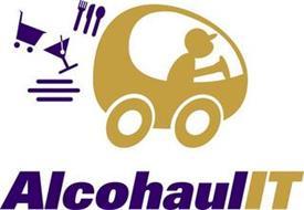ALCOHAULIT