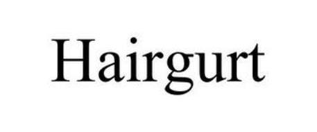 HAIRGURT