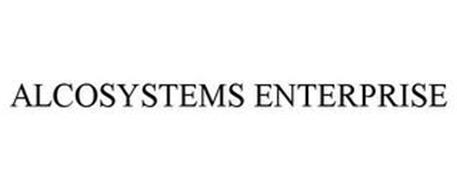 ALCOSYSTEMS ENTERPRISE