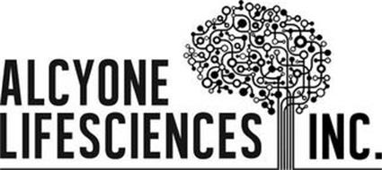 ALCYONE LIFESCIENCES INC.