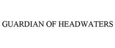 GUARDIAN OF HEADWATERS