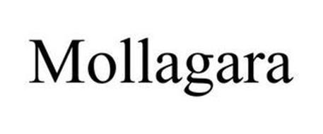 MOLLAGARA