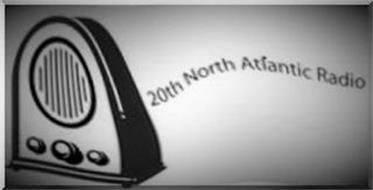 20TH NORTH ATLANTIC RADIO