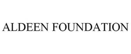 ALDEEN FOUNDATION