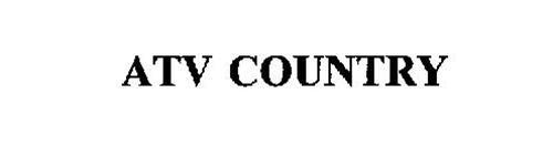 ATV COUNTRY
