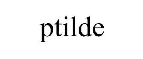 PTILDE