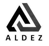 ALDEZ