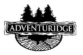 ADVENTURIDGE