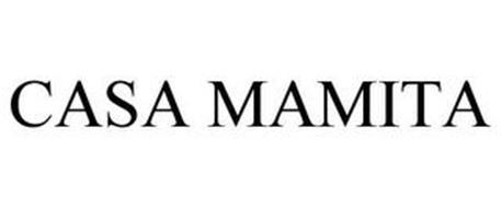 CASA MAMITA