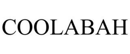 COOLABAH