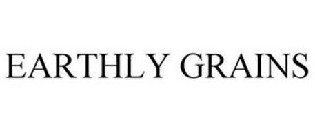 EARTHLY GRAINS