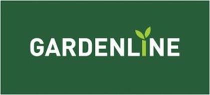 gardenline trademark of aldi inc serial number 77938460. Black Bedroom Furniture Sets. Home Design Ideas