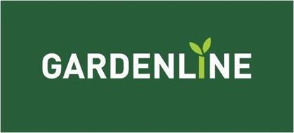 gardeline logo