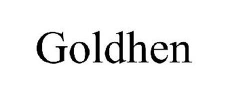 GOLDHEN