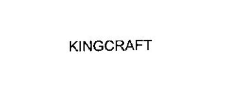 KINGCRAFT