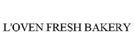 L'OVEN FRESH BAKERY